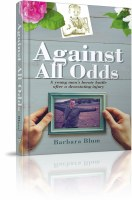Against All Odds [Hardcover]