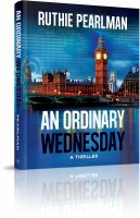 An Ordinary Wednesday [Hardcover]