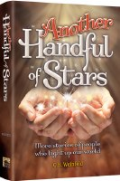 Another Handful of Stars [Hardcover]