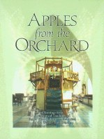 Apples From the Orchard [Hardcover]