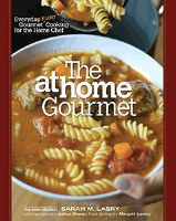 The At Home Gourmet