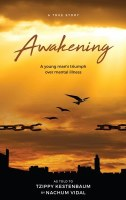 Awakening [Hardcover]