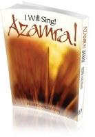 I Will Sing! Azamra! and Where? Ayeh? [Paperback]
