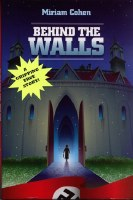 Behind the Walls [Hardcover]