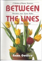 Between the Lines [Hardcover]