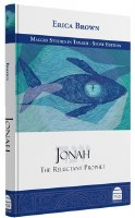 Jonah: The Reluctant Prophet [Hardcover]