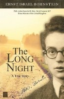 The Long Night [Paperback]
