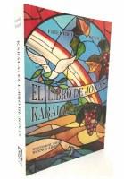 El Libro de Jonas Kabala [Paperback]