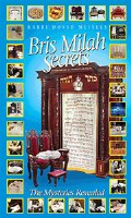 Bris Milah Secrets: The Mysteries Revealed