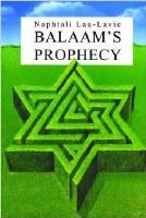 Balaam's Prophecy