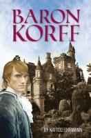Baron Korff [Hardcover]