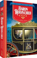 Baron Rothschild [Hardcover]