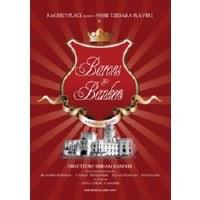 Barons & Bankers DVD