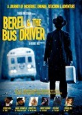 Berel and the Bus Driver DVD