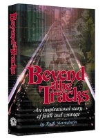Beyond The Tracks [Paperback]