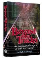 Beyond The Tracks - Paperback