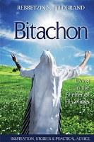 Bitachon