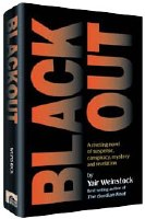 Blackout [Hardcover]