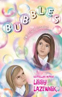 Bubbles and Other Stories [Paperback]