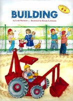Building [Hardcover]