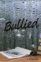 Bullied [Hardcover]