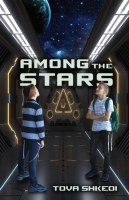 Among the Stars [Hardcover]