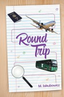 Round Trip [Hardcover]