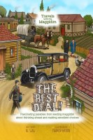 The Best Deal! Comic Story [Hardcover]