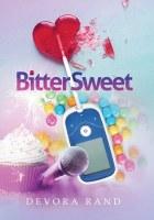 BitterSweet [Hardcover]