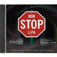 Non Stop Lipa