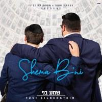Shema B'ni CD