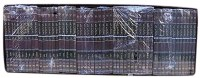 Chok L'Yisrael HaMevoar Oz VeHadar Edition 54 volume Set Pocket Size [Paperback]