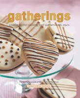 Gatherings [Hardcover]
