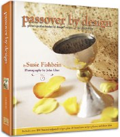 Passover by Design [Hardcover]