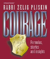 Courage [Paperback]