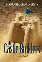 Castle Builders [Hardcover]