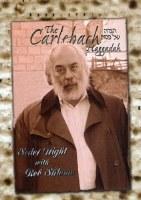 The Carleback Haggadah