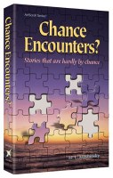 Chance Encounters? - Paperback