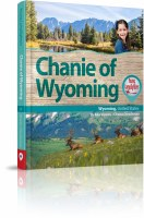 Chanie of Wyoming [Hardcover]