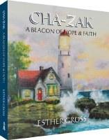 Chazak: A Beacon of Hope and Faith