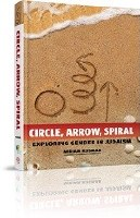 Circle, Arrow, Spiral [Hardcover]