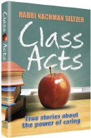 Class Acts [Hardcover]