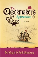 Clockmakers Apprentice