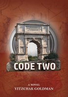 Code Two [Hardcover]