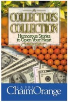 A Collector's Collection [Hardcover]