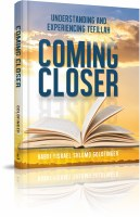 Coming Closer [Hardcover]