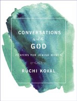 Conversations With G-d [Hardcover]