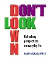 Don't Look Down [Paperback]