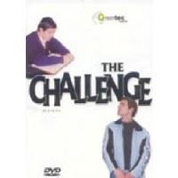 The Challenge DVD