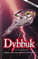 Dybbuk [Paperback]